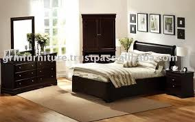 elizahittman com bedroom with wooden furniture wood furniture