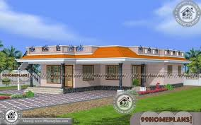 one level home plans single house floor design one level home plans with 1800 sq ft ideas