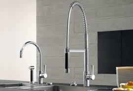 luxury kitchen faucet brands luxury kitchen faucet brands sink faucet awesome ideas luxury