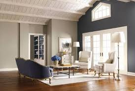 wall paint colors 2016 pictures designs ideas