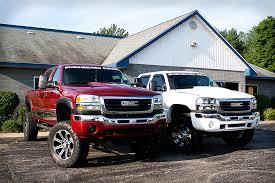 Diesel Truck Memes - engineered diesel