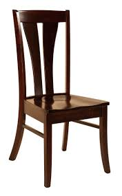 Designer Dining Chairs 57 Best Dining Chairs Images On Pinterest Amish Furniture