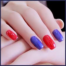 nail polish dry picture more detailed picture about perfect
