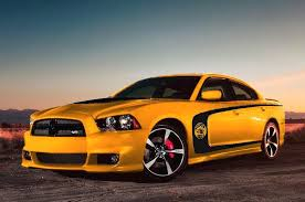 2009 dodge charger bee 2012 bee thread page 2 dodge charger forums