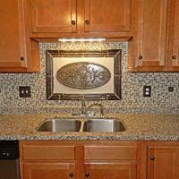 laminate kitchen backsplash kitchen room laminate countertops with tile backsplash pictures