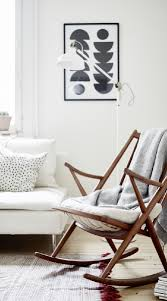 Scandinavian Home by Scandinavian Home Inspirations White Grey And Lots Of Fur