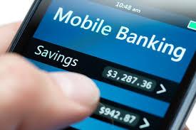 radius bank review checking savings cds nerdwallet