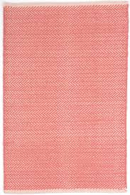 coral and grey rug creative rugs decoration