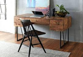 Funky Office Desk Writing Desks Home Office Office Table Desk Computer Desk