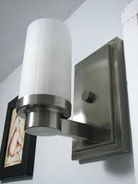 8 Bulb Bathroom Light Fixture 8 Bulb Bathroom Light Fixture Medium Size Of Lights For Bathrooms