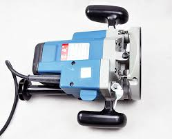 Woodworking Power Tools India by Machine Tools India Picture More Detailed Picture About Electric