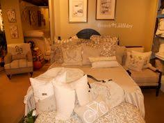 more great pillows love all the french laundry home designs