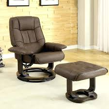 glider recliner with ottoman bonners furniture