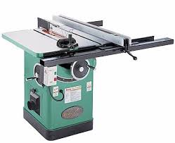 Grizzly Router Table Router Extension For Table Saws Choosing One To Suit Your