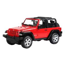 bmw jeep red bmw m5 brc 14 020 buddy toys