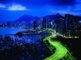 hd papel tapiz de ciudades y países fotos de alta calidad e