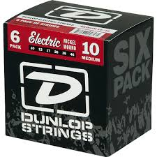 Medium Light Guitar Strings by Jim Dunlop Electric Guitar Strings Upc U0026 Barcode Upcitemdb Com