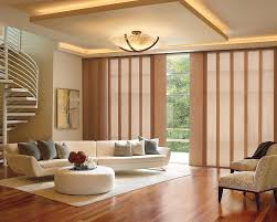 panel tracts u2014 classic blinds u0026 drapery shades u0026 blinds