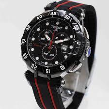 Jam Tangan Tissot jual jam tangan arloji tissot kode ts 2255 4 5cm 930rb jual jam