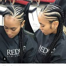 red cornrow braided hair 82aa80eca747f99c762dc3750767e066 jpg 736 736 body pinterest