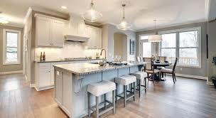 cabinet shaker beech kitchen cabinet