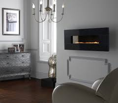 xcel kitchens kitchen bedrooms u0026 fireplaces in bradford west