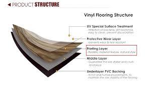 timber vinyl flooring style timber floor