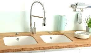 lavabo de cuisine vasque evier cuisine cuisine amazing cuisine u u cuisine lavabo