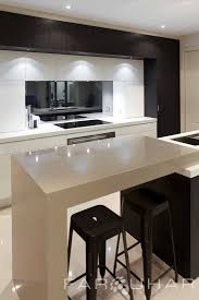 modern archives farquhar kitchens