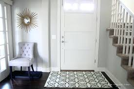 Entry Area Rugs Rugs Flooring Front Doors Traditional Rugs Area Rugs For