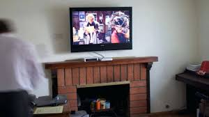 television over fireplace mounting a tv above the fireplace gret spce ctully wall mount tv