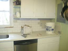 Subway Kitchen Backsplash Ceramic Subway Tiles For Kitchen Backsplash Subway Tiles For