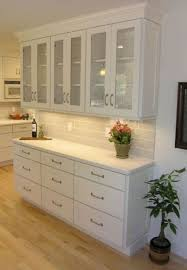 18 inch deep base cabinets ikea 15 inch deep kitchen cabinets inch deep base kitchen cabinets