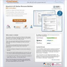 Sample Ceo Resume by Resume Example Templates Free Word Pdf Excel Formats