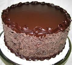 take the cake houston texas