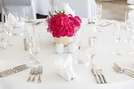 wedding floral centerpieces wedding centerpieces in dallas fort worth