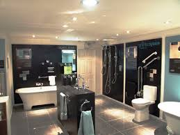Kitchen Faucet Stores Bathroom Design Stores Kitchen Bathroom Vanities Nyc Brooklyn