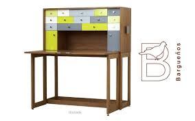 secretaire bureau meuble pas cher bureau secretaire meuble montagemagic me