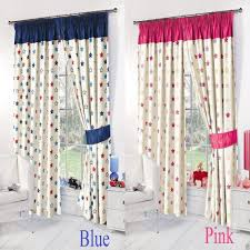childrens bedroom curtains curtain childrens bedroom curtains for bedroomcurtains awful