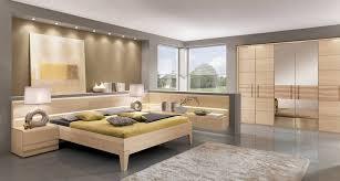 schlafzimmer thielemeyer möbel riederer modern aus tradition schlafzimmer