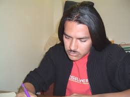 ricardo salazar u0027s ucla webpage pictures