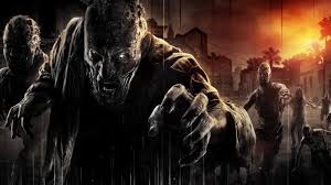dying light techland warner bros interactive entertainment zombie