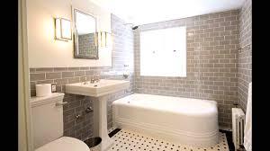 white beveled subway tile ivory kitchen cabinets with fancy