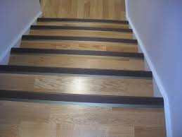 Laminate Floor Stair Nose Deelat Blog How Aluminum Stair Nosing Can Protect Your Staircase
