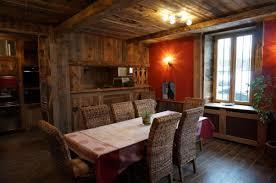 chambre d hote combloux location vacances chambre d hôtes la barmaz à combloux en haute savoie