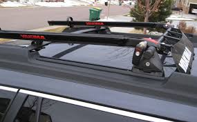 Subaru Wrx Roof Rack by Roof Rack Mod For Bike Racks Subaru Outback Subaru Outback Forums