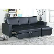 sofa elegant 5 piece sectional sofa with chaise five sleeper 4