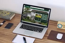 Home Hardware Design Centre Owen Sound by Aj Nowell U0026 Company Move Into Their New Online Home Bella Design