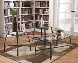 cream round end table black coffee table sets side ashley furniture round end tables brown