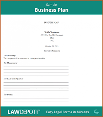 business plan format in word wonderful business model template doc photos entry level resume